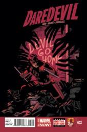 Daredevil (2014) -2- Untitled