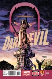 Daredevil (2014) -3- Untitled