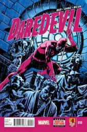 Daredevil Vol. 4 (Marvel - 2014) -10- Untitled