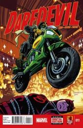 Daredevil Vol. 4 (Marvel - 2014) -11- Untitled