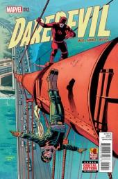 Daredevil Vol. 4 (Marvel - 2014) -12- Untitled