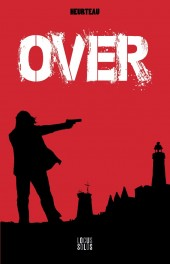 Over - OVER