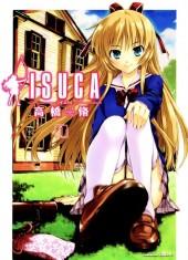 Isuca -1- Volume 1