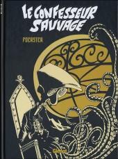 Confesseur sauvage (Le)
