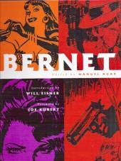 (AUT) Bernet - Bernet