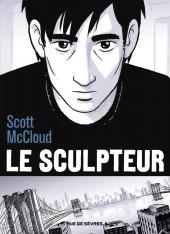 Le sculpteur - Le Sculpteur