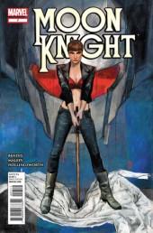 Moon Knight (2011) -7- Moon knight
