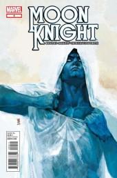 Moon Knight (2011) -9- Moon knight
