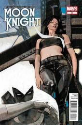 Moon Knight (2011) -10- Moon knight
