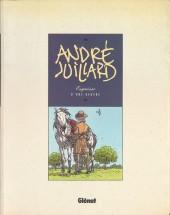 (AUT) Juillard -8- Esquisse d'une œuvre