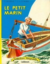 (AUT) Funcken - Le petit marin