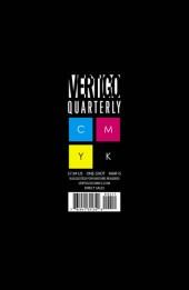 Vertigo Quarterly CMYK (2014) -4- BlacK