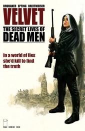 Velvet (2013) -6- The secret lives of dead men - part 1