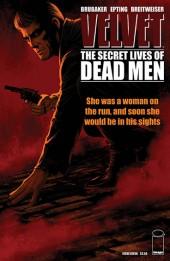 Velvet (2013) -7- The secret lives of dead men - part 2