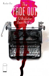 Fade Out (The) (2014) -1- The Wild Party