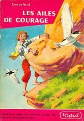 (AUT) Funcken - Les ailes du courage