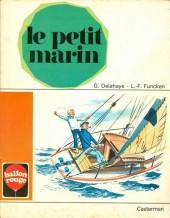 (AUT) Funcken -a- Le petit marin