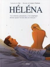 Héléna (Jim/Chabane) -2- Héléna