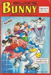 Bugs Bunny (Magazine Géant - 2e série - Sagédition) -56- La Foire au village