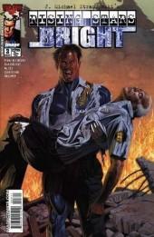 Rising Stars: Bright (2003) -3- Civilian Casualties