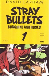Stray Bullets: Sunshine & Roses (2015) -150- Kretchmeyer