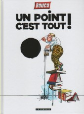 (AUT) Boucq -1a- Un Point C'est Tout !