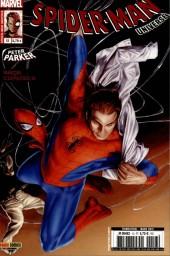 Spider-Man Universe (Marvel France - 1re Série) -13- Peter Parker