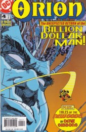 Orion (Simonson, 2000) -4- Above the fruited plain...