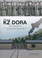 KZ Dora - Tome INT