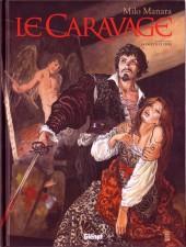 Caravage (Le)
