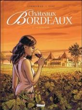 Châteaux Bordeaux -1a2013- Le domaine
