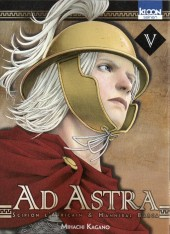Ad Astra -5- Tome V