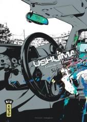 Ushijima - L'usurier de l'ombre -24- Tome 24