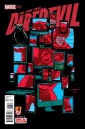 Daredevil Vol. 4 (Marvel - 2014) -13- Untitled