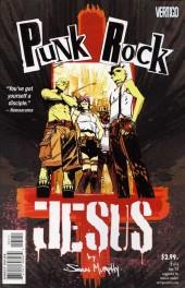 Punk Rock Jesus (2012) -5- Volume 5/6