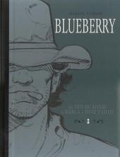 Blueberry (Intégrale Le Soir 2) -3INT- Intégrale Le Soir - Volume 3