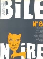 Bile noire -8- Mai 2000