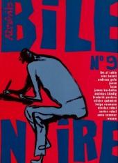 Bile noire -9- Automne 2000
