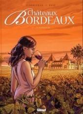Châteaux Bordeaux -148hBD- Le Domaine