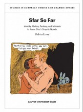 (AUT) Sfar - Sfar So Far