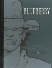 Blueberry (Intégrale Le Soir 2) -4INT- Intégrale Le Soir - Volume 4