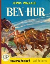 (AUT) Follet - Ben-Hur
