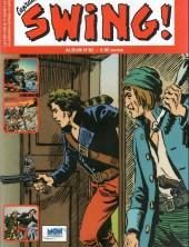 Capt'ain Swing! (2e série) -Rec82- Album N°82 (du n°246 au n°248)