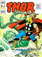 Thor (Vol.2) -5- Metamorfosis de un Dios