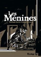 Ménines (Les)