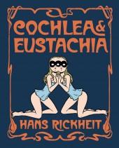 Cochlea & Eustachia (2014) - Cochlea & Eustachia