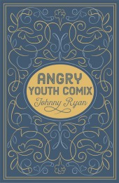 Angry Youth Comix (2000) -INT- Angry Youth Comix