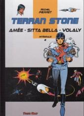 Terran stone -INT2- Amée - Sitta Bella - Volaly