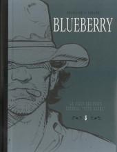 Blueberry (Intégrale Le Soir 2) -5INT- Intégrale Le Soir - Volume 5