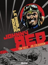 Johnny Red -2- Le Diable rouge